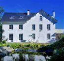 204 m² Saint-Vigor-d'Ymonville Proche Saint Romain de Colbosc 10 pièces  Maison