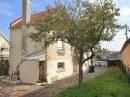 Maison Le Havre Mare au clerc 88 m² 4 pièces