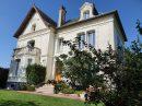 Maison 295 m² Saint-Romain-de-Colbosc  10 pièces