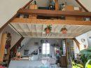 Maison Saint-Romain-de-Colbosc  295 m² 10 pièces