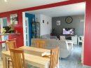 Maison Yébleron  120 m² 7 pièces