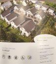 Maison 86 m² le havre Dollemard 4 pièces