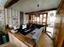Maison  Bolbec  85 m² 3 pièces