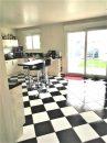Maison  Gonfreville-l'Orcher  114 m² 5 pièces