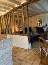 8 pièces Saint-Arnoult  163 m² Maison