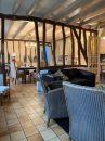 163 m² Saint-Arnoult  Maison 8 pièces