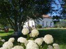 167 m² Maison 6 pièces Gruchet-le-Valasse