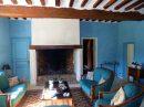 Maison Sainte-Marie-au-Bosc CAMPAGNE ETRETAT 285 m² 9 pièces