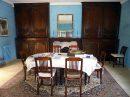 Maison 285 m² Sainte-Marie-au-Bosc CAMPAGNE ETRETAT 9 pièces