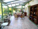 9 pièces 285 m² Sainte-Marie-au-Bosc CAMPAGNE ETRETAT  Maison