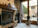 Maison  Bolbec  4 pièces 92 m²