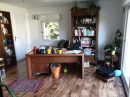Toussaint  5 pièces  Maison 135 m²