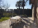 135 m² Maison 5 pièces  Toussaint