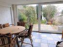 110 m² 4 pièces Maison Le Havre Observatoire