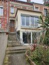 Maison Le Havre Observatoire 110 m² 4 pièces