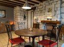 Maison 106 m² Lillebonne Becquet 5 pièces