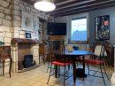 Maison  Lillebonne Becquet 5 pièces 106 m²