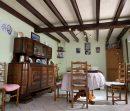 Maison  Bolbec  3 pièces 108 m²