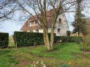 Maison 160 m² 4 pièces Criquetot-l'Esneval