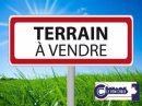 Terrain 0 m² Vatteville-la-Rue Caudebec / La Mailleraye / A 13  pièces