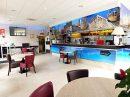 360 m²  pièces  Fonds de commerce