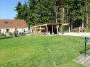 86 m²   5 pièces Maison