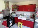 Maison   119 m² 7 pièces