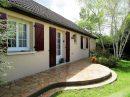 Maison 97 m²  4 pièces