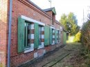 102 m²  4 pièces  Maison