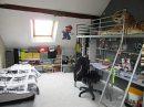 237 m²  11 pièces Maison