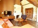 237 m²  Maison 11 pièces