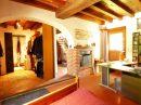 Maison   11 pièces 237 m²
