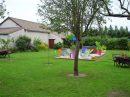 Maison 138 m²  7 pièces