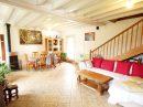 159 m²  Maison 7 pièces
