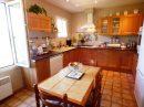 8 pièces Maison 171 m²