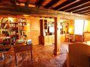 Maison  9 pièces 224 m²