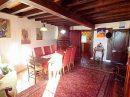 Maison   224 m² 9 pièces