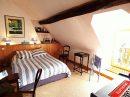 224 m² 9 pièces   Maison
