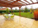 120 m² 6 pièces Maison