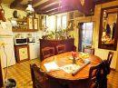76 m² 4 pièces  Maison
