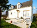 143 m² 6 pièces Maison
