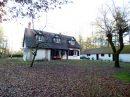 180 m²   Maison 7 pièces