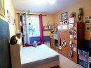 6 pièces Maison 110 m²