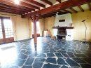 176 m²   7 pièces Maison