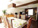 125 m² Maison  7 pièces