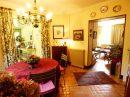 Maison 211 m²  11 pièces