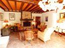 211 m² Maison  11 pièces