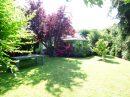 Maison   11 pièces 211 m²