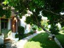 11 pièces 211 m² Maison
