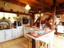 136 m²  8 pièces Maison